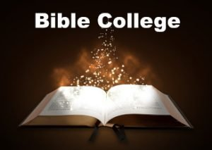 Bible-College
