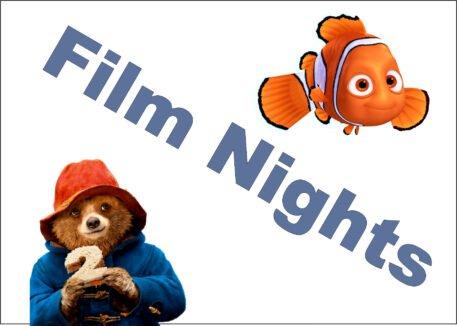Film-Nights