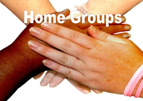 Home-Group
