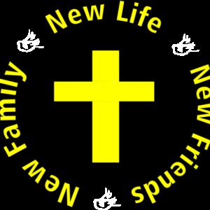 cropped-logo-no-background